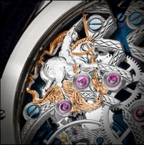 Chronometer_Gravieren