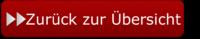 zurueck-zur-uebersicht