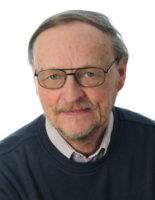Friedrich R. Wollmershäuser