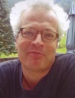 Dr. Steffen Seischab