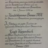 grosses-wappenbuch-bremen-1
