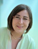 Dr. Monika Kilian-Buchmann