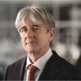 Jochen Benzinger - Uhrmachermeister