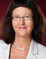 Michaela Döbler