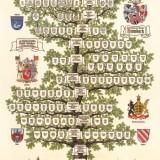 Stammbaum Familie Heimbach