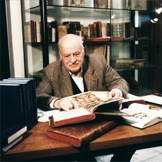 Ottfried Neubecker