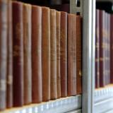Bibliothek-Pro-Heraldica-9