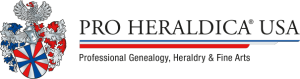 Logo-Pro-Heraldica-USA