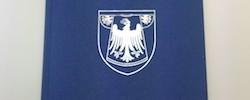 20.Band-Allgemeine-Deutsche-Wappenrolle