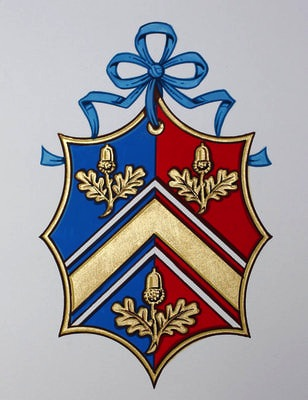 Middleton-Coat-of-Arms