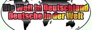 Deutscher Genealogentag Heidelberg