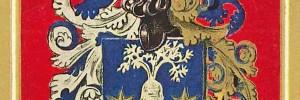 Wappen von Siemens