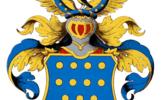 Wappen von Bülow
