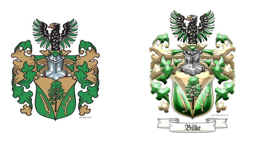 Wappen-Bilke-vorher-nachher