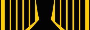 Wappen-Deutschland
