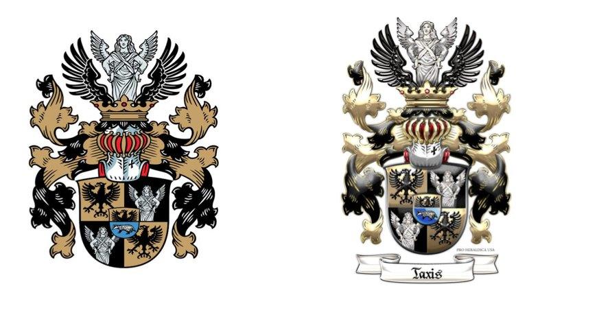 Wappen-Taxis-vorher-nachher