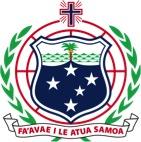 Staatssymbol-Samoa-1962