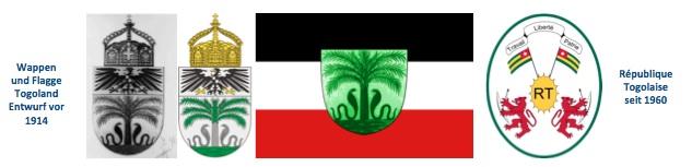 Wappen-Flagge-Togoland-vor-1914