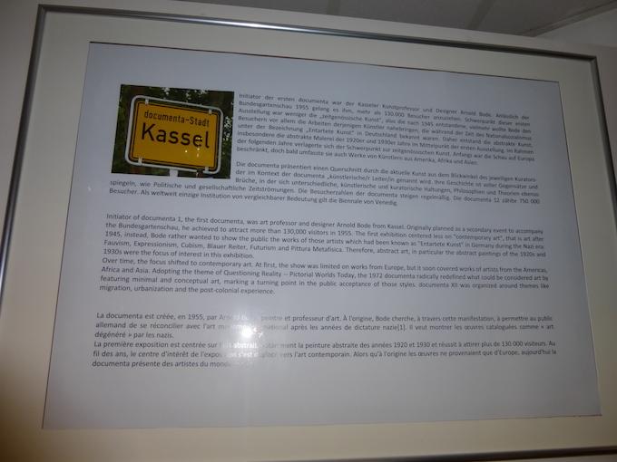 66 genealogentag in kassel pro heraldica for Pro heraldica