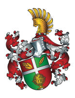 Ostergaard
