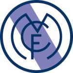 Wappen-Real-Madrid-1931-1941