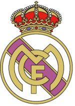 Wappen-Real-Madrid-1940-2001