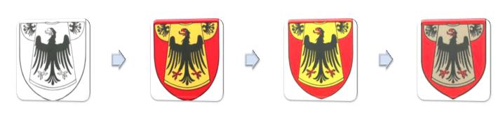 ADW-Wappen-im-Wandel