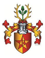 Hillebrecht
