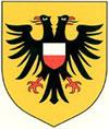 Stadwappen-Luebeck-seit-1997
