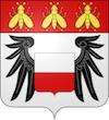 Wappen-Luebeck-1811-1813