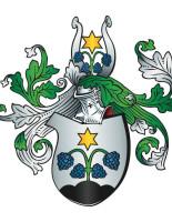 Ehrich
