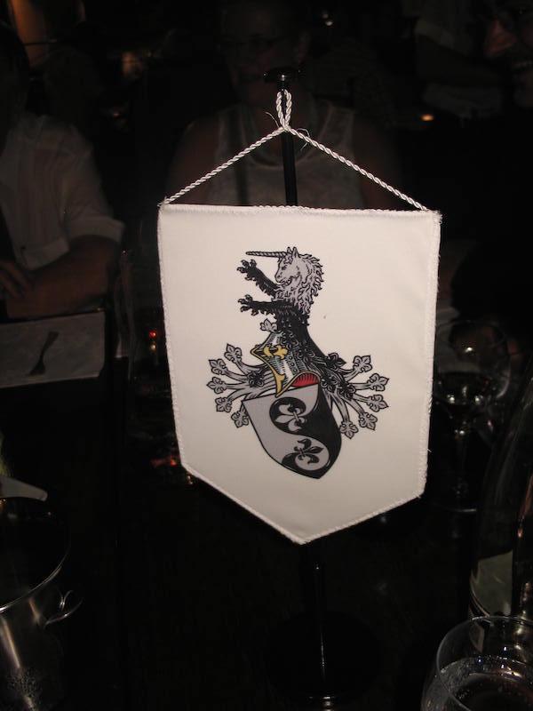Heraldik-Kolloquium-2015-Frankreich-13