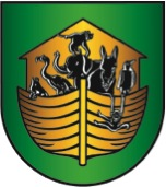 Wappen Arche Noah