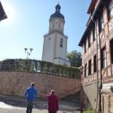 Ohrdruf St_Michaelis (3)
