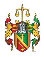 Nonnenmacher