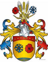 Burkhardt-Plückhahn