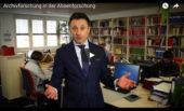 Archivforschung-in-der-Ahnenforschung