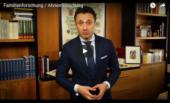 Video-Warum-Betreiben-Menschen-Ahnenforschung